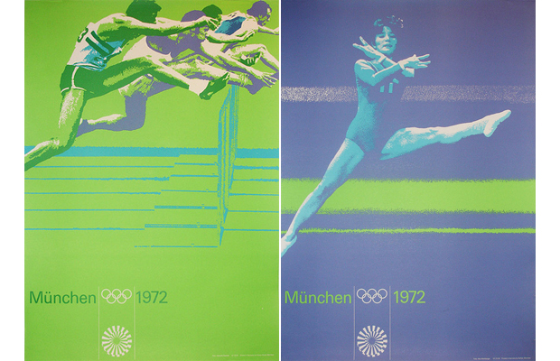 olympic games books posters memorabilia olympic historian harvey abrams books. Black Bedroom Furniture Sets. Home Design Ideas
